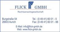 Steuerberater Schwerin - HS Hamburg-Schweriner Steueratungsgesellschaft mbH